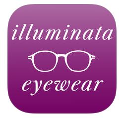 Illuminata iPhone App