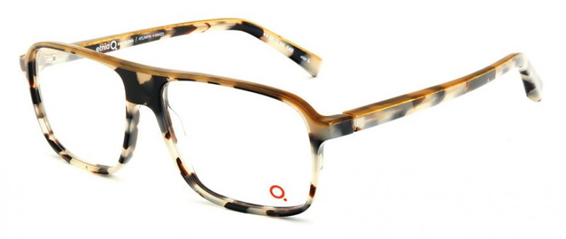 Eyeglass Frames Atlanta : Illuminata Eyewear Buy Etnia ATLANTA glasses in ...