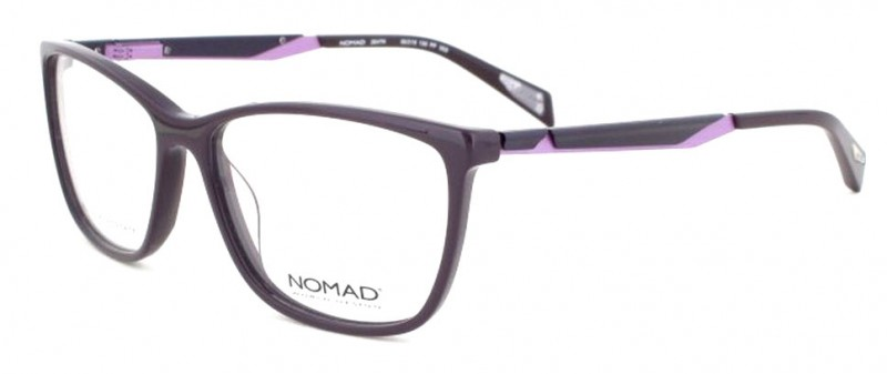 Buy Glasses Frames Online Canada | City of Kenmore, Washington