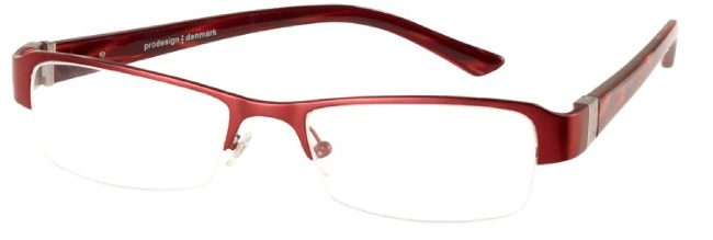 943331838c Ray Ban Replacement Lenses Rb 4021 601 9a Large « Heritage Malta