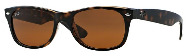 80321111247d Order Ray Ban Online Canada « Heritage Malta