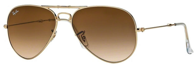 ray ban spares parts management