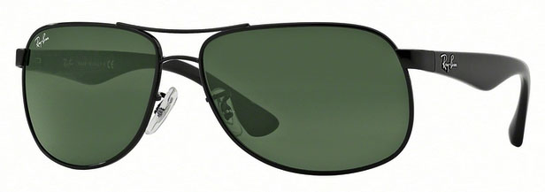 Buy Ray Ban Glasses Online 2017