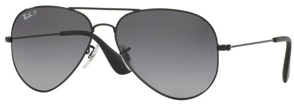 d63209b277a50 Ray Ban Competition Accessories Rock « Heritage Malta