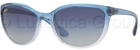 f0c2a80202 Buy Sunglasses Online Ray Ban Zonnebril