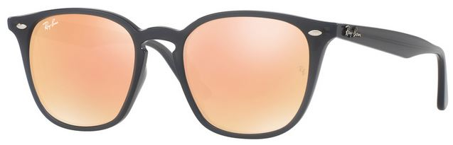 ray ban sunglasses online ego3  buy ray ban sunglasses online canada login