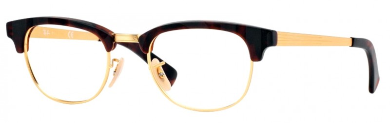 Ray Ban Eyeglasses Frame Replacement Parts : Ray Ban Frame Parts Our Pride Academy