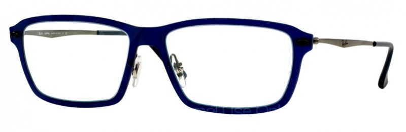 Illuminata Eyewear Buy Ray-Ban RX7038 Spare Parts ...