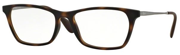 be1c54b70f8a Buy Prescription Glasses Online Canada