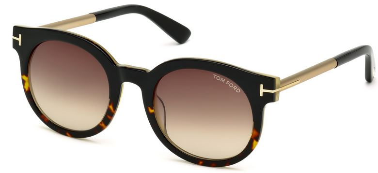 13a2ce0caadc Tom Ford Glasses Price In Pakistan. Buy Sunglasses Online Tom Ford
