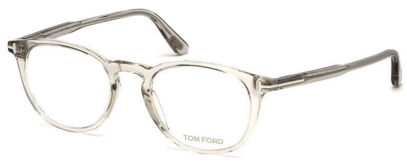 illuminata eyewear buy tom ford tf5401 glasses in. Black Bedroom Furniture Sets. Home Design Ideas