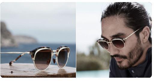 44415de704c3f Giorgio Armani Glasses For Men and Women In Style