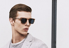 32a8d703d2 Hugo Boss sunglasses