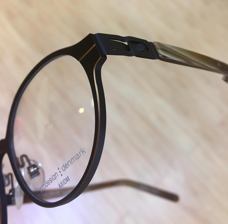 bce4a2b07649c When titanium glasses came to market
