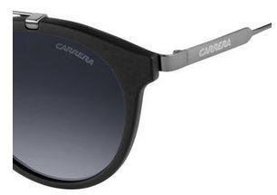 453ba5ce75 Illuminata Eyewear