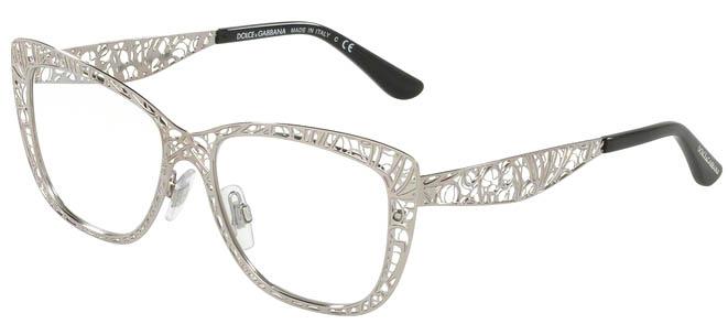33fac73e31 Dolce And Gabbana Glasses Frames Canada