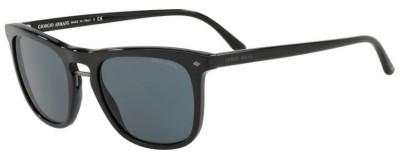 c03f2e01a34c3 Illuminata Eyewear