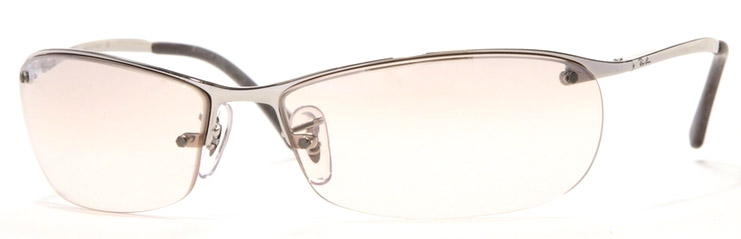 3e70ee6f94 Ray Ban Rb3186 Parts « Heritage Malta