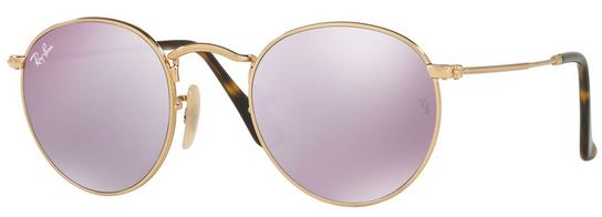 413a59afa3b Black And Gold Ray Ban Aviators Celebrities Who Died « Heritage Malta