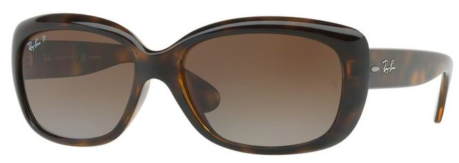 f8863bcdc4 Ray-Ban RB4101 JACKIE OHH