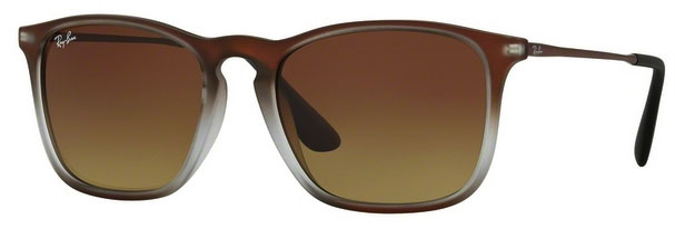 aadc71c24842e9 ... Ray-Ban RB4187 CHRIS Spare Parts ...